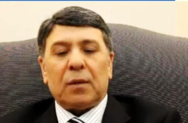 Hussameddin Abdo