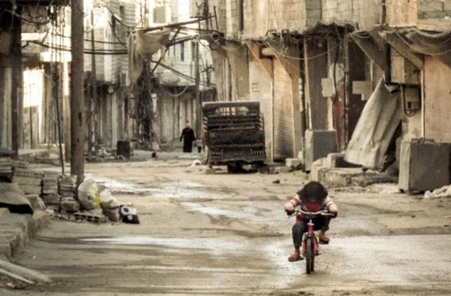 The government in Syria has increased the cost of fuel and other commodities as the economy continues to suffer