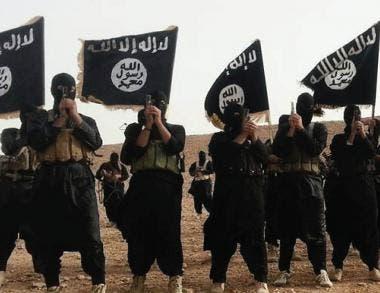 داعش يخطف صحفيين سوريين يعملان لدى قناة تلفزيونية كردية