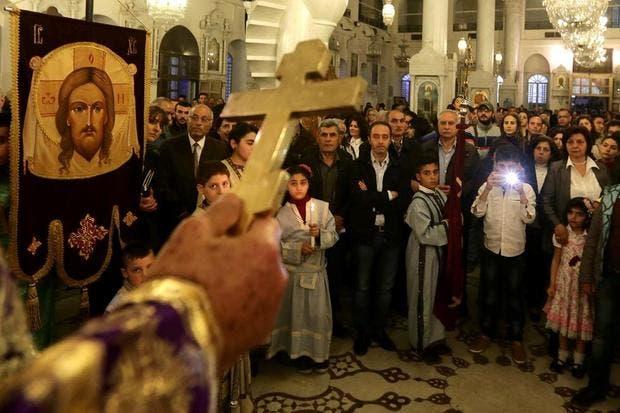 Greek orthodox christian dating sites