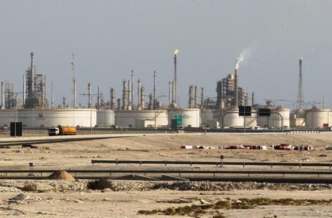 Rising oil prices have helped underpin expansionary spending by many GCC states