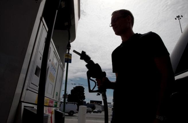 Gas stations owners have been complaining for several months that the quantities of oil derivatives arrive to stations are less than the ordered and paid for quantities