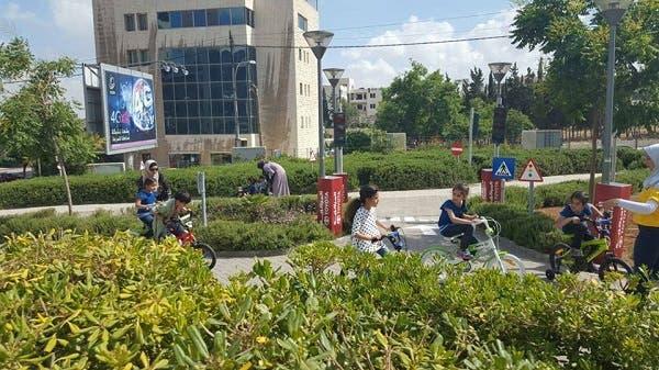المركزية تويوتا تجدّد شراكتها مع مركز هيا الثقافي لرعاية برامج الحديقة المرورية   البوابة