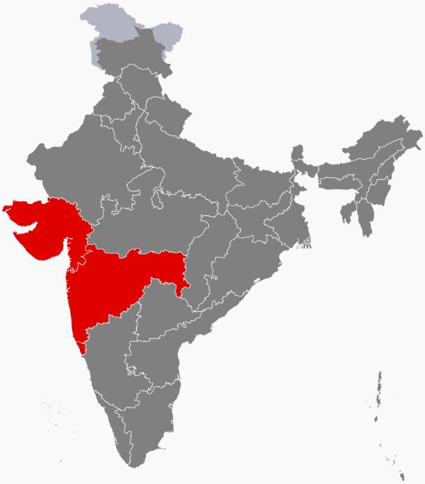زعيم روحي هندي يغتصب قاصرًا