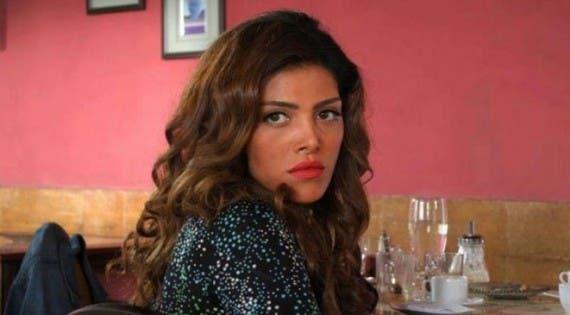 ريهام حجّاج تُحرج صنّاع مسلسلها الجديد  كارمن  وتثير استياء الإعلام المصري..فما القصة؟   البوابة