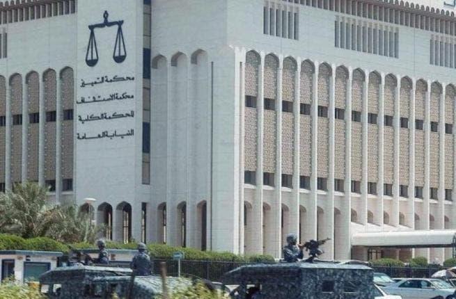 السلطات الأمنية الكويتية استنفرت كل أجهزتها، بعد تلقيها المعلومات عن وجود نشاط للخلايا النائمة