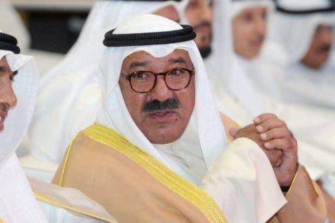 الكويت.. الشيخ ناصر صباح الأحمد في صدارة مشهد الانتقال السياسي   البوابة