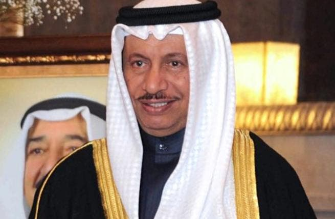 Sheikh Jaber