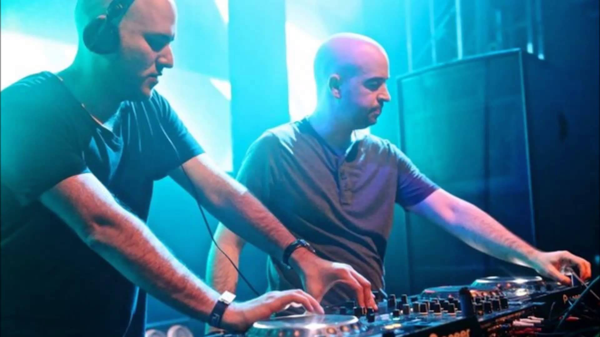 Image result for Aly & Fila
