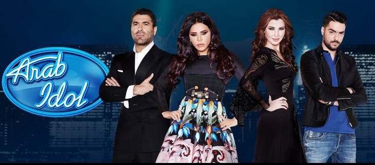 Celebrity Duets stars, judges and host :: Rinnoo.net Website