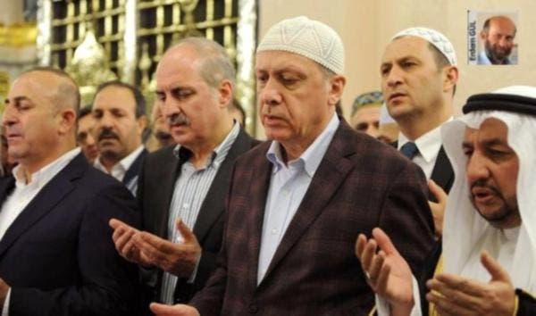 أردوغان العمرة! 2014,2015 ardoghan-3.jpg