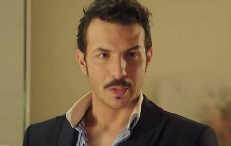 باسل خياط يكشف عن اصابته بمرض نادر