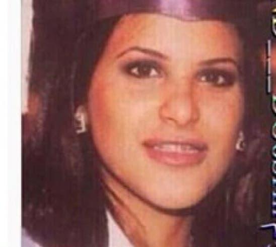 مدونة الجمال بيبي عبد المحسن تصدم جمهورها بشكلها قبل التجميل البوابة
