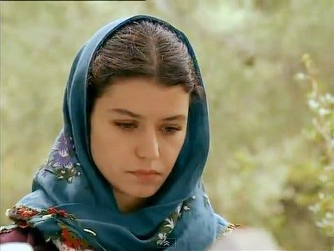 Turkish actress Beren Saat to make her Arabic TV series debut | Al