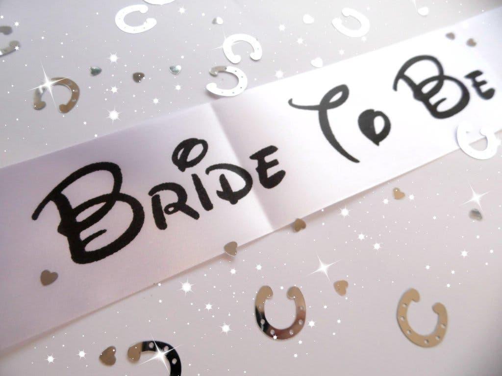 اقترب موعد زفافك؟.. 5 وصفات لتبييض البشرة    البوابة