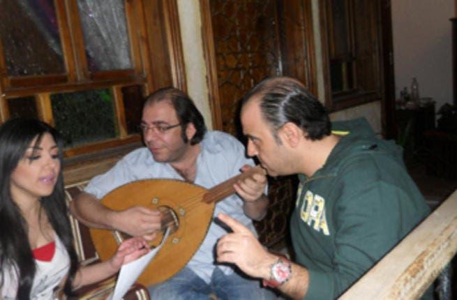 Reem Marouf