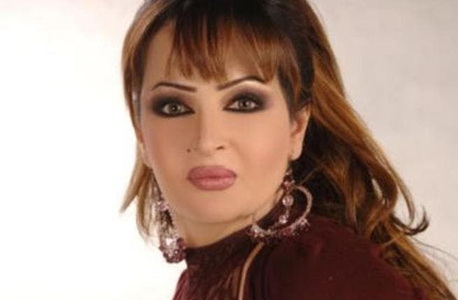 Badria Ahmed