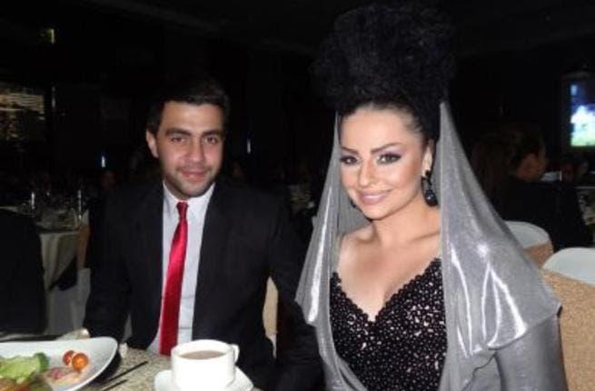 Zain Karazon