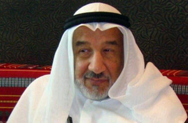 Mansour Al Mansour