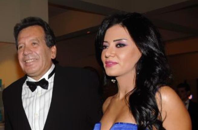 Rania Yousif