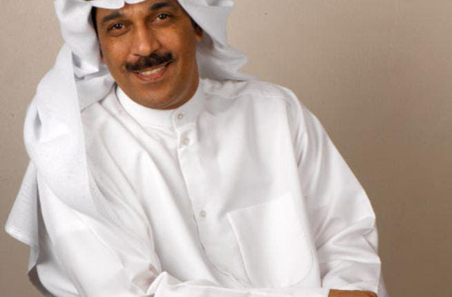 Abdullah Al Ruwaished