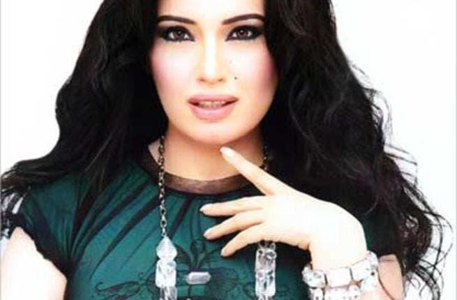 Abeer Sabri