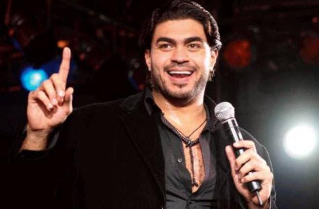 Khaled Saleem