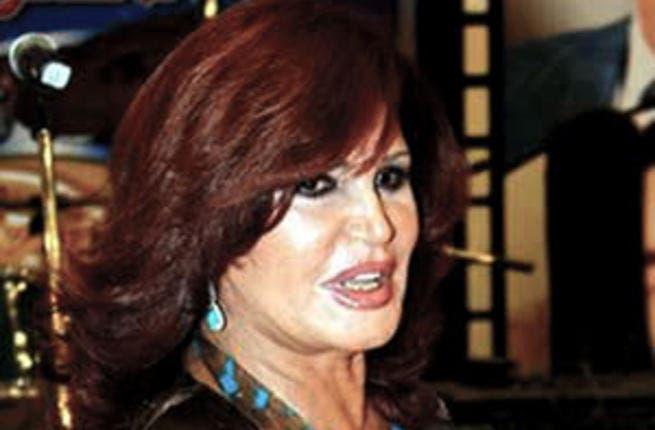 Najwa Foad