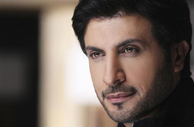 Majed Al Muhandis