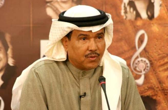 mhammad Abdo