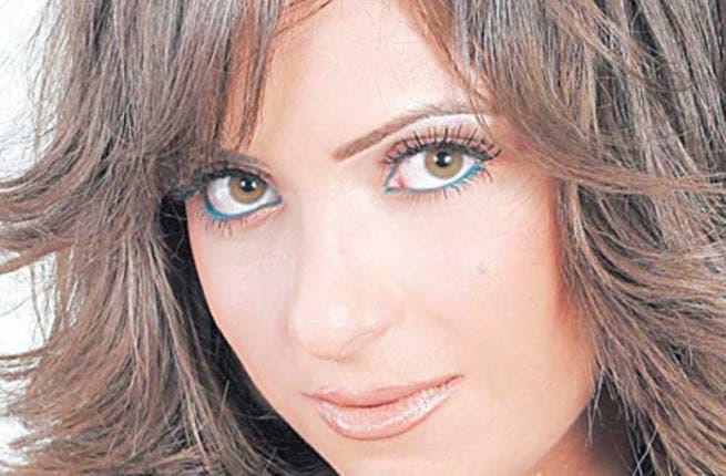Reem Al Barudi