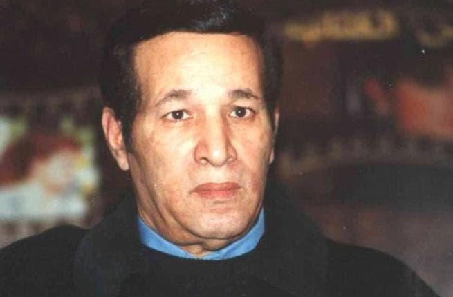 Saeed Saleh