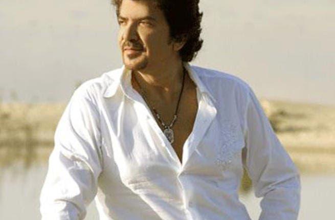Waleed Tawfiq