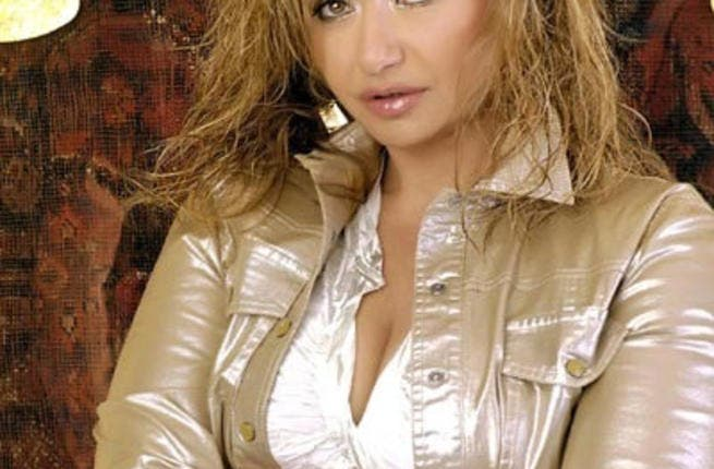 Laila Elwi