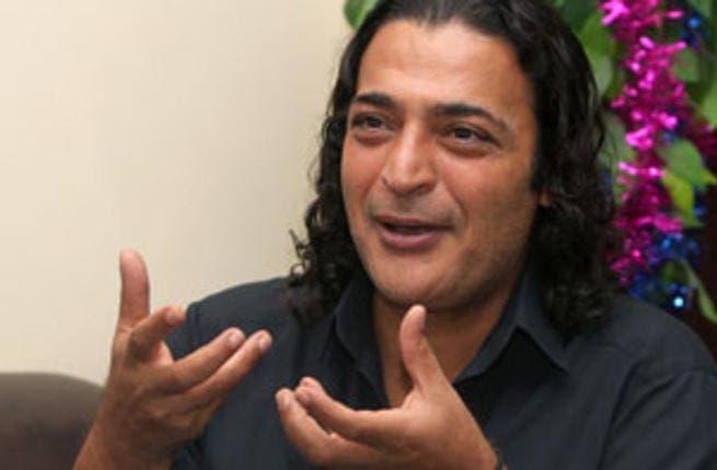 Hameed Al Sha'iri