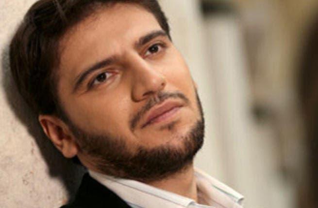 Sami Yousif