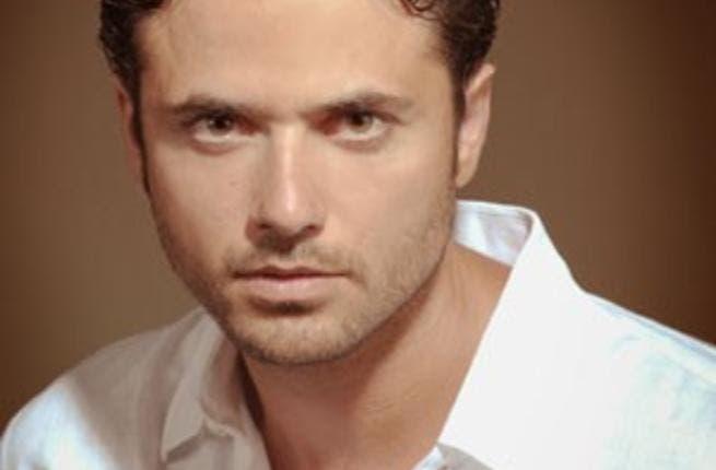 Ahmed Ezz