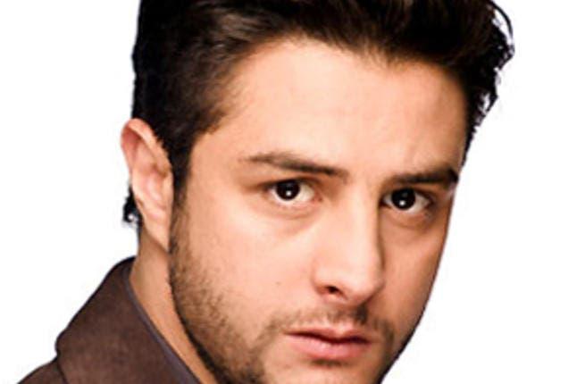 Ahmad Fishawi