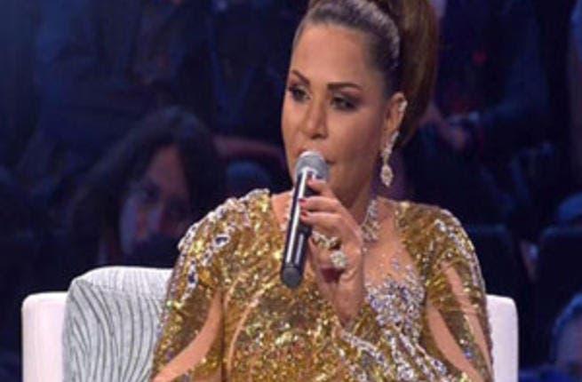 final arab idol 2014