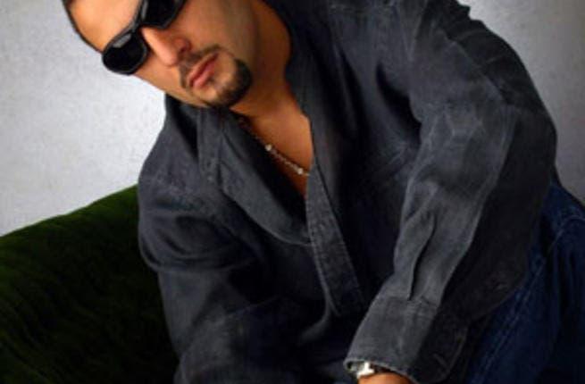 Ahmad Al Sakka