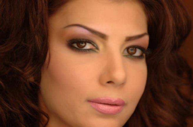 Asalah Nasri