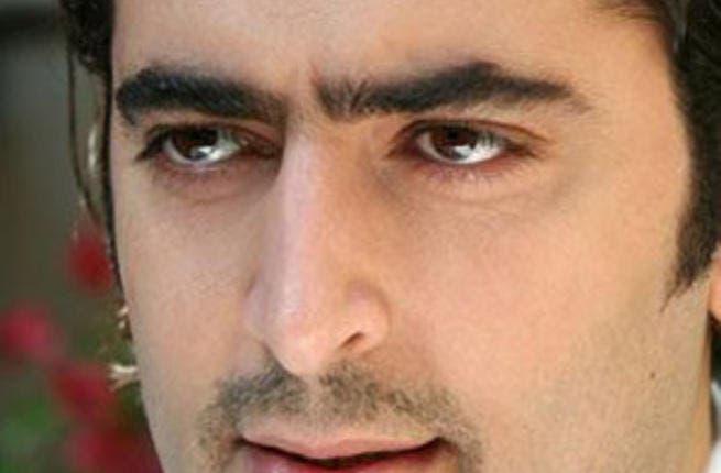 Basem Yakhour