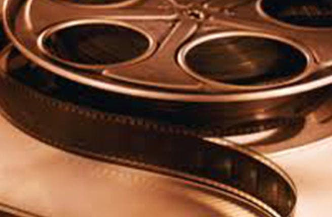 Film title creates chaos