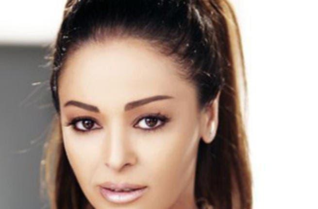 Dalia Al Buhairi