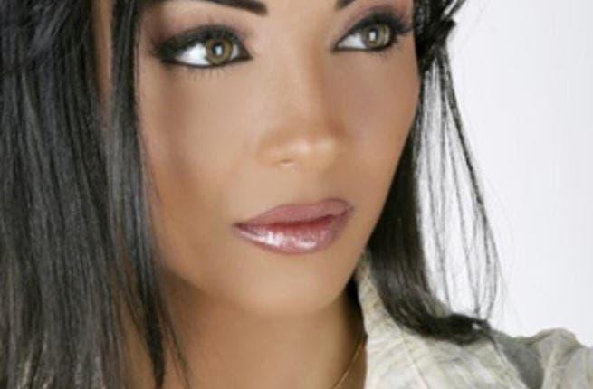 Dolly Shaheen