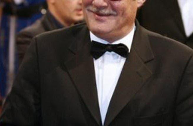 Farouq Al Fishawi