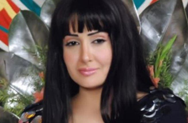 Ghada Abd Al Raziq