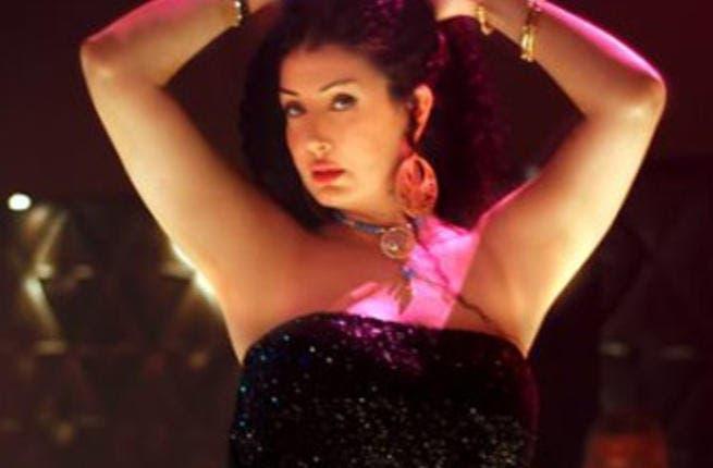 Ghada Abd Al Razik