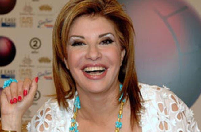 Hala Sarhan