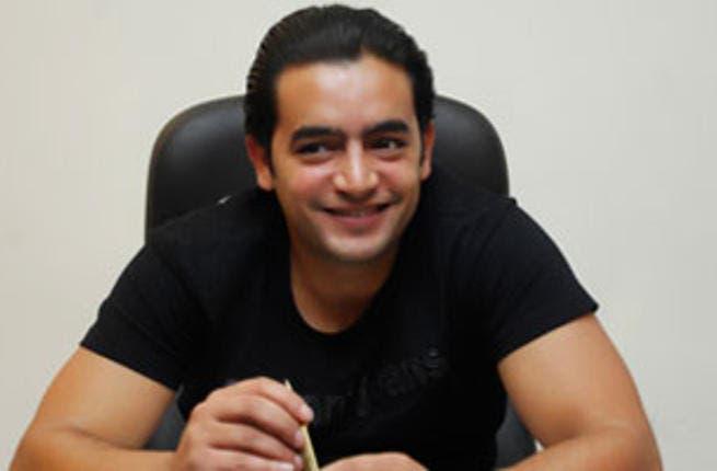 Hani Salama
